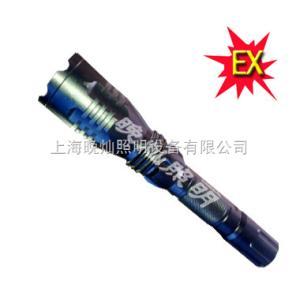 BXD6026BXD6026位防爆電