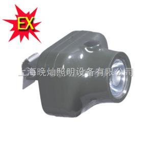 上海出售BAD308B  RJW7100   JW7620  NFC9180BAD308B强光头灯