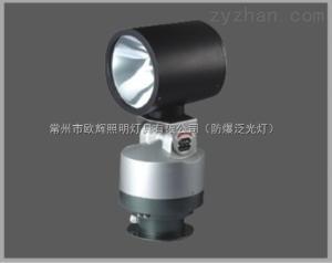 YFW6210供應全方位遙控車載燈,遙控車載探照燈,車載式遙控探照燈工廠價