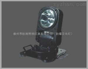 YFW6211供應YFW6211遙控探照燈車載式探照燈大功率探照燈巡航燈工廠價
