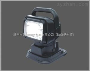 YFW6212供應YFW6212智能遙控車載探照燈,車載式遙控探照燈,車載探照燈