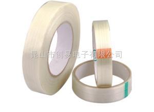 玻璃纖維膠帶