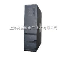 QCPU三菱PLC模塊