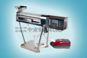 JPG胶囊片剂抛光机/胶囊配套设备:胶囊抛光机