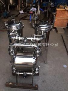BDG-27F衛生級氣動隔膜泵 不銹鋼氣動隔膜泵