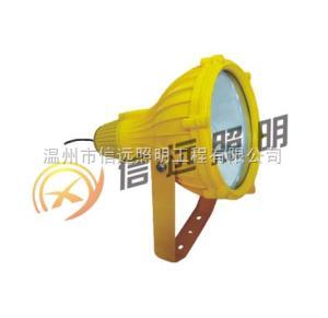 BTC8210海洋王防爆投光燈 BTC8210