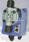 KCL632;KCL633\KCL635seko KCL635隔膜計量加藥泵