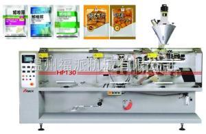 HP-130/180/240福派機械瓜子包裝機糖果包裝機雞精包裝機