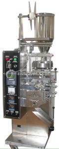 DXDK-40Ⅱ型供應全自動顆粒包裝機