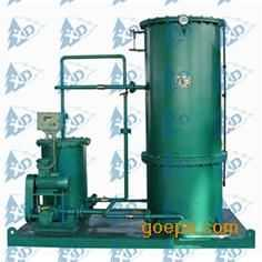 码头油水分离器 船厂油水分离器, 修船造船厂油水分离器