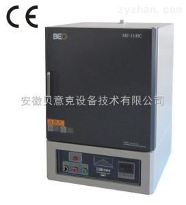 MF-1100C-L64L 馬弗爐