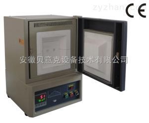 MF-1800C1800℃高溫箱式爐
