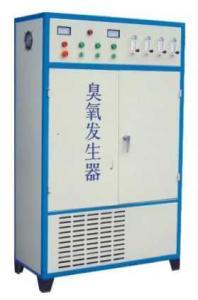 臭氧水處理發生器