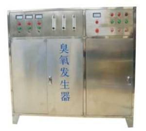 臭氧發生器3