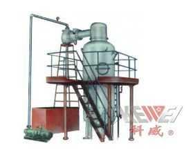 PNS型盘管式浓缩锅/盘管型浓缩锅价格:单效间隙式真空浓缩设备