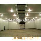 肯德上海肯德大型土建冷库