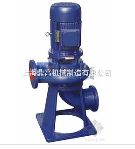 LW 40-15-30-2.2LW系列泥浆泵污水泵