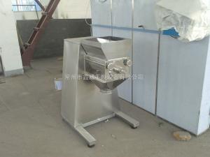 制粒機械常州市鑫威干燥設備--搖擺顆粒機及干法,濕法制粒機械