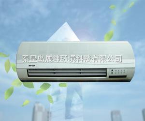 ZCK-B-10秦皇岛壁挂式臭氧消毒机\臭氧发生器\消毒设备