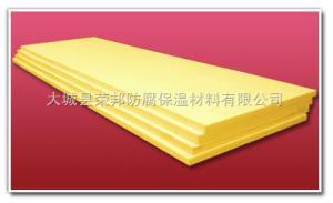 塑料泡沫板//聚氨酯复合保温大板厂家//Z新聚氨酯保温板价格