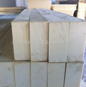 哈尔滨冷库使用聚氨酯保温板,隔热保温板价格低廉