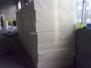 防水聚氨酯保溫板生產與施工//聚氨酯發泡保溫板