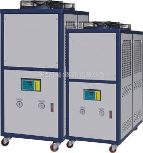 风冷(型)式冷水机