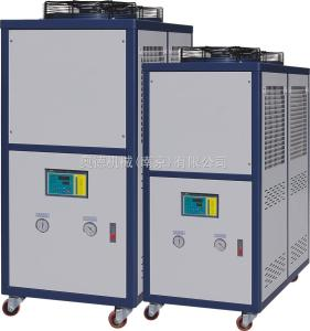 AC鍍膜機專用冷水機