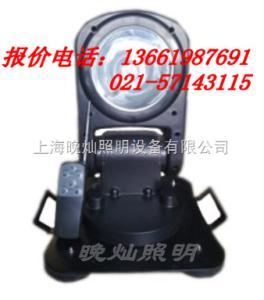 CHT3168CHT3168車載遙控探照燈 BAD305  GAD506A  NFC9180  FW6100GF