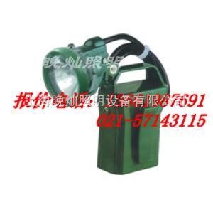 【SA006】SA006便攜式/多功能工作燈價格 IW5100G SA006專用工作燈 IW5100G SA006