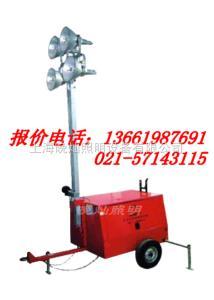 SFW6130ASFW6130A,移動照明燈塔 NFC9180   NTC9210  BTC8210上海制造