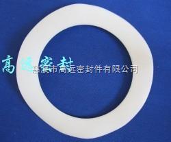GY-8002膨體四氟墊片