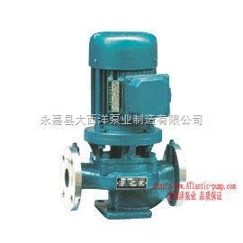 ISG離心泵,上海隔膜泵,QW排污泵,液下排污泵,ZW自吸泵