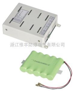 JLY系列金鹵燈應急電源控制器