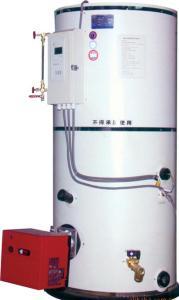 FK張家港方快 熱水鍋爐 開水爐 燃氣燃油鍋爐