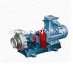 GBK脫色泵