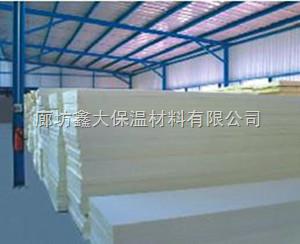 聚氨酯阻燃保温板价格