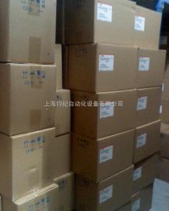 MHME102GCG+MDDHT3530MHME102GCG+MDDHT3530