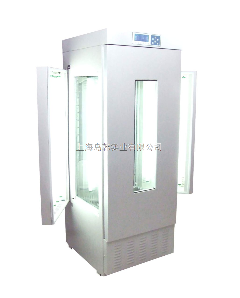 MGC-350HP人工氣候箱 種子培養箱 培養箱價格 上海培養箱