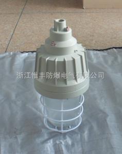 BAD61一體式防爆燈