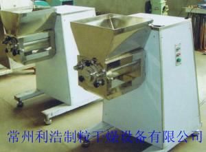 yk160系列yk160系列搖擺式顆粒機