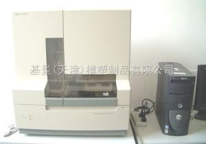 ABI 3100供應ABI 3100基因測序儀(16通道)