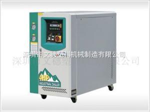 5HP深圳冷水机