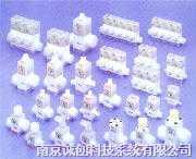 高质塑胶管路系统