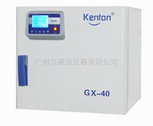 GX-70液晶屏恒温干燥箱GX-70