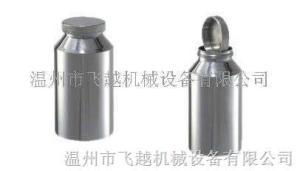不銹鋼衛生級快裝式藥化桶廠家