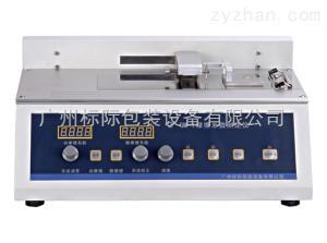 GM-4摩擦系數測定儀塑料薄膜摩擦系數測定儀