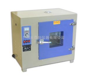 101-0厂家直销101-0电热鼓风恒温干燥箱-康恒仪器烤箱-烘箱价格