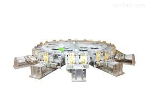 GF-1600面膜封管机价格