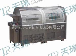 胶囊定型干燥机